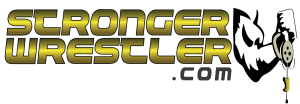 cropped-Stronger-Wrestler-Logo.png